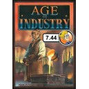 Age of Industry limited