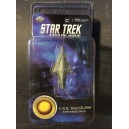 USS Dauntless: Star Trek Attack Wing