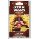 Chain of Command -  Star Wars: The Card Game