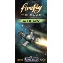 Jetwash - Firefly: The Game