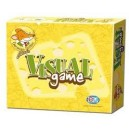 Visual Game Geronimo Stilton