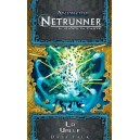 La Valle: Android Netrunner LCG