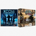 BUNDLE XCOM ITA +  Trains & stations