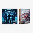 BUNDLE XCOM ITA +  WINGS OF GLORY - WW1 RULES AND ACCESSORIES PACK