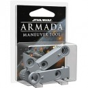 Maneuver Tool - Star Wars: Armada