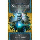 Old Hollywood: Android Netrunner LCG ITA