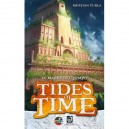 Tides of Time - Le Maree del Tempo