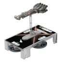 Corvetta Corelliana CR90 - Star Wars: Armada