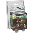 Boba Fett Villian Pack: Imperial Assault