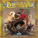 Dogs of War ITA