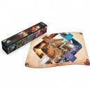 PlayMat: 7 Wonders