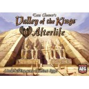 Afterlife: Valley of the Kings