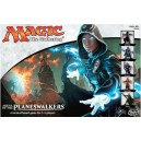 Magic: The Gathering – Arena of the Planeswalkers