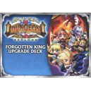 Forgotten King Upgrade Pack: Super Dungeon Explore