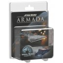Imperial Raider - Star Wars: Armada
