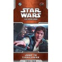 Jump to Lightspeed - Star Wars: The Card Game