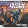 Twin Shadows: Imperial Assault