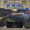 The Force Awakens Core Set: Star Wars X-Wing Miniatures Game