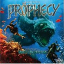Water Realm: Prophecy