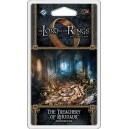 The Treachery of Rhudaur: The Lord of the Rings (LCG)