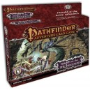 Herald of the Ivory Labyrinth - Pathfinder Adventure Card Game: Wrath of the Righteous