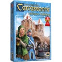 Carcassonne Winter Edition ENG