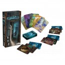 Hidden Signs: Mysterium