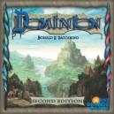 Dominion: 2nd Ed. ENG