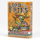 Mexican Expansion - Lord of the Fries