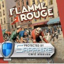 SAFEGAME Flamme Rouge