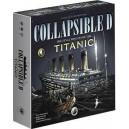 Collapsible D: Titanic