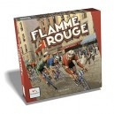 Flamme Rouge ITA