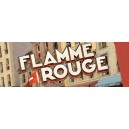 BUNDLE Flamme Rouge ITA: Peloton + Mini Expansion