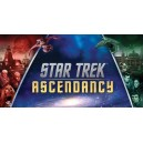 BUNDLE Star Trek: Ascendancy Starbases: Cardassian + Ferengi + Romulan