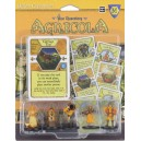 Yellow Expansion: Agricola