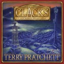 Clacks: A Discworld Board Game (Terry Pratchett)