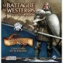 Battle of Westeros: Guardiani del Nord