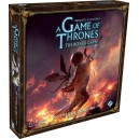 Mother of Dragons: A Game of Thrones 2nd Edition (Trono di Spade ENG)