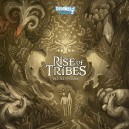 Deluxe Upgrade: Rise of Tribes