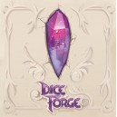Dice Forge ENG