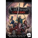 Cutthroat Caverns Anniversary Edition