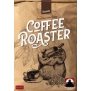 Coffee Roaster ITA