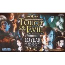 A Touch of Evil - 10 Year Anniversary Edition