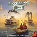 Mississippi Queen ENG
