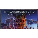 BUNDLE Terminator Genisys: Rise of the Resistance + Fall of Skynet