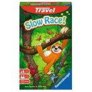 Slow Race! - Travel