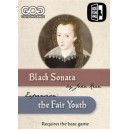 The Fair Youth: Black Sonata