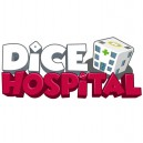 BUNDLE Dice Hospital + Deluxe Add-Ons Box
