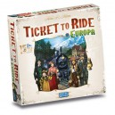Ticket to Ride: 15° Anniversario