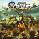 Total War: Quartermaster General ITA